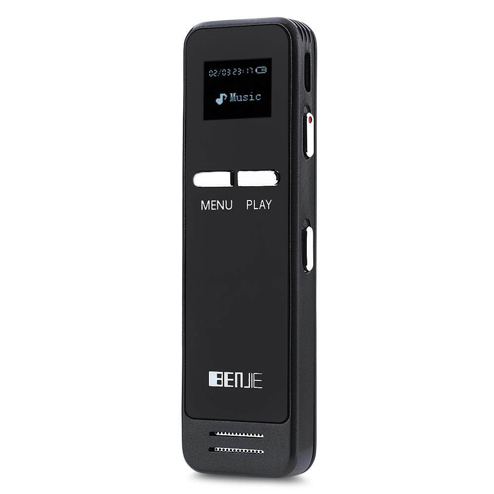 VND 589.556. BENJIES - ONE 0.96 inch 8G Memory Storage MP3 Music Player ...
