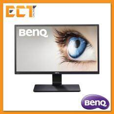 BenQ GW2270H 21.5 FHD VA LED Eye-care Monitor (1920 x 1080) Malaysia