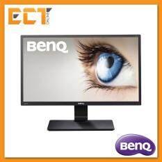 BenQ GW2270H 21.5 FHD VA LED Eye-care Monitor (1920 x 1080) Malaysia