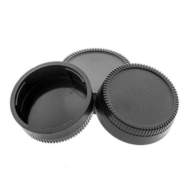 Berlin Optix Nikon F (AI) R? ckdeckel Belakang (3X) objektivdeckel Deckel Nikkor D5600 D500 D600 D5 DF D3100 D3200 D3400 D4 D7000 D7100 D750 D800 D810 D1 D2 D3 d300 D4 D3000 D5500 D5300 D90 D80 D40 D3S-Intl