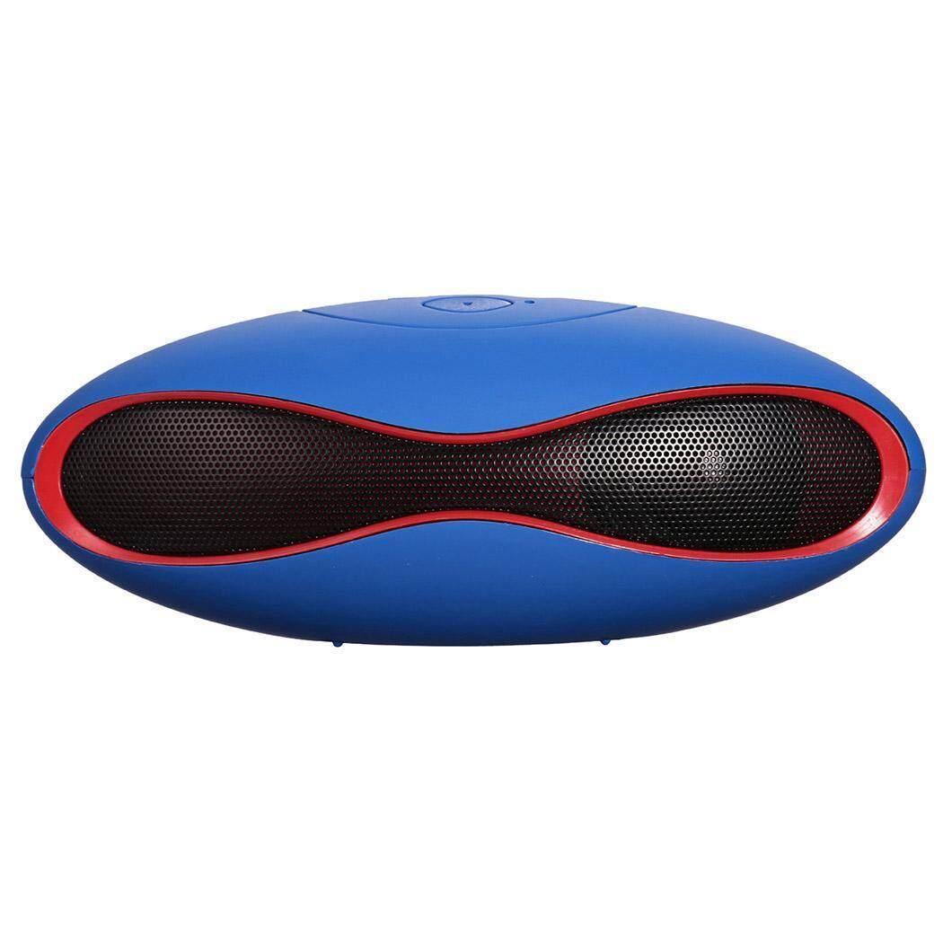 Big Discount Bluetooth Wireless Speaker Portable Phone Computer USB Support TF Card Speaker