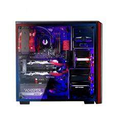 BitFenix BFX-NTG-100-KKWSK-RP Computer Case Malaysia