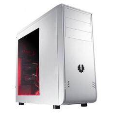 BitFenix Tower Case BFC-COM-100-WWWK1-RP White Malaysia