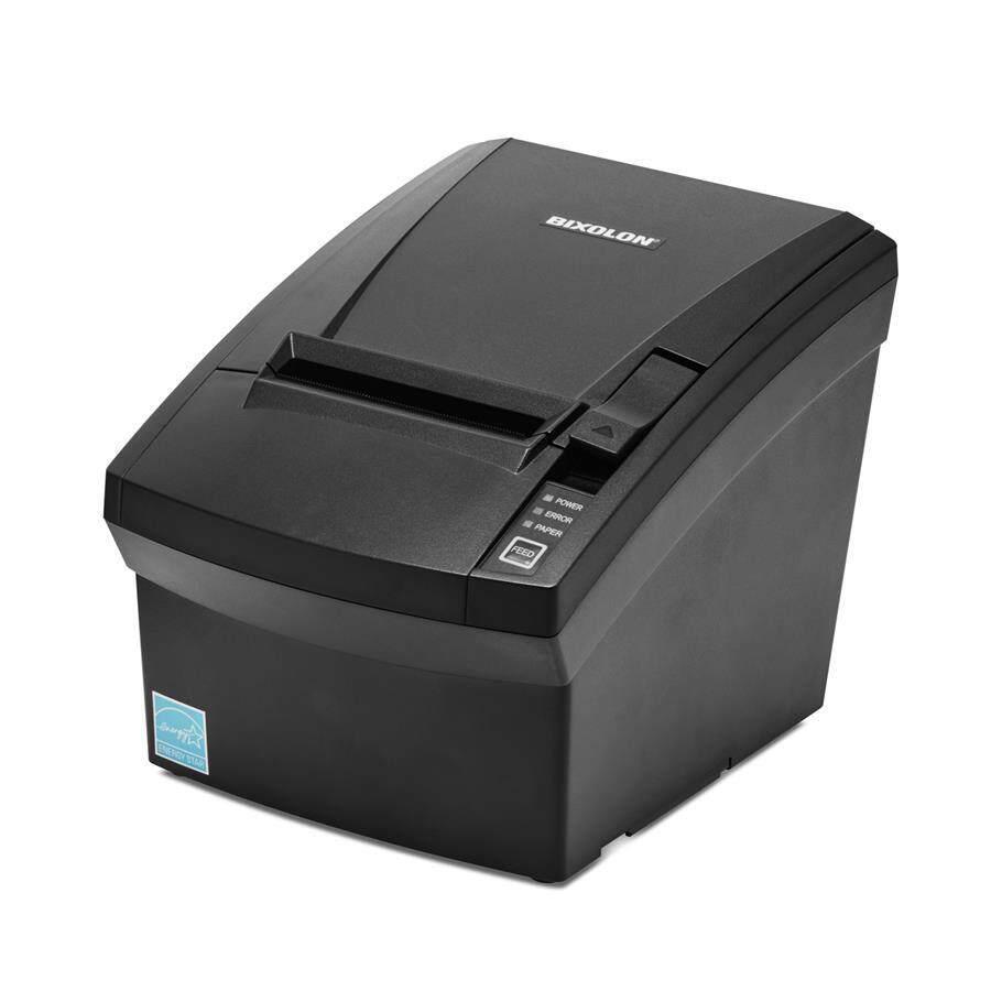 Bixolon Srp-330Ii Thermal Printer (Serial & Usb)