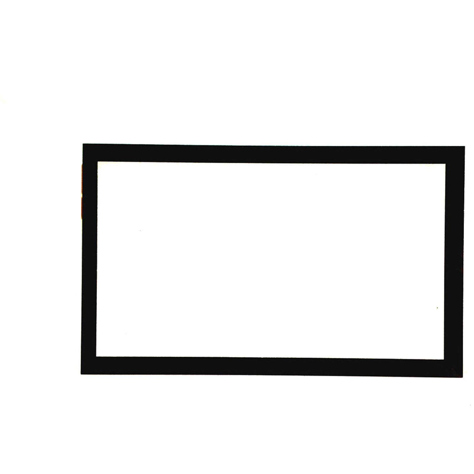 Warna Hitam Eutoping®Baru 7 Inch Layar Sentuh Panel untuk BQ 7051G BQ-7051G Elba-Intl