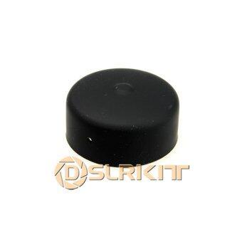 Pencarian Termurah Hitam Silikon Karet Halus Cap untuk GoPro HD HERO 2 HERO2 ST-42 Baru harga penawaran - Hanya Rp40.073