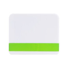 Bluetooth A2dp Music Audio 30 Pin Receiver Adapter For Ipod Iphone Ipad Speaker Dock White By Tomnet.