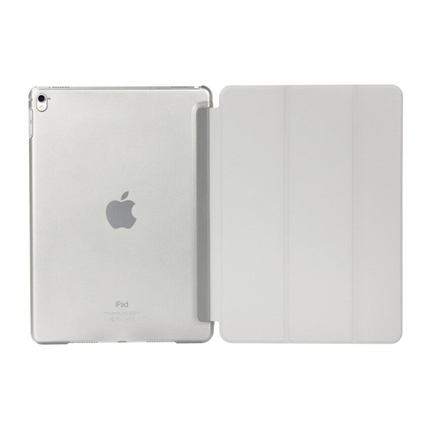 Boboca Apple 2016 iPad Pro (9.7) / iPad Air 2 (ipad 6)