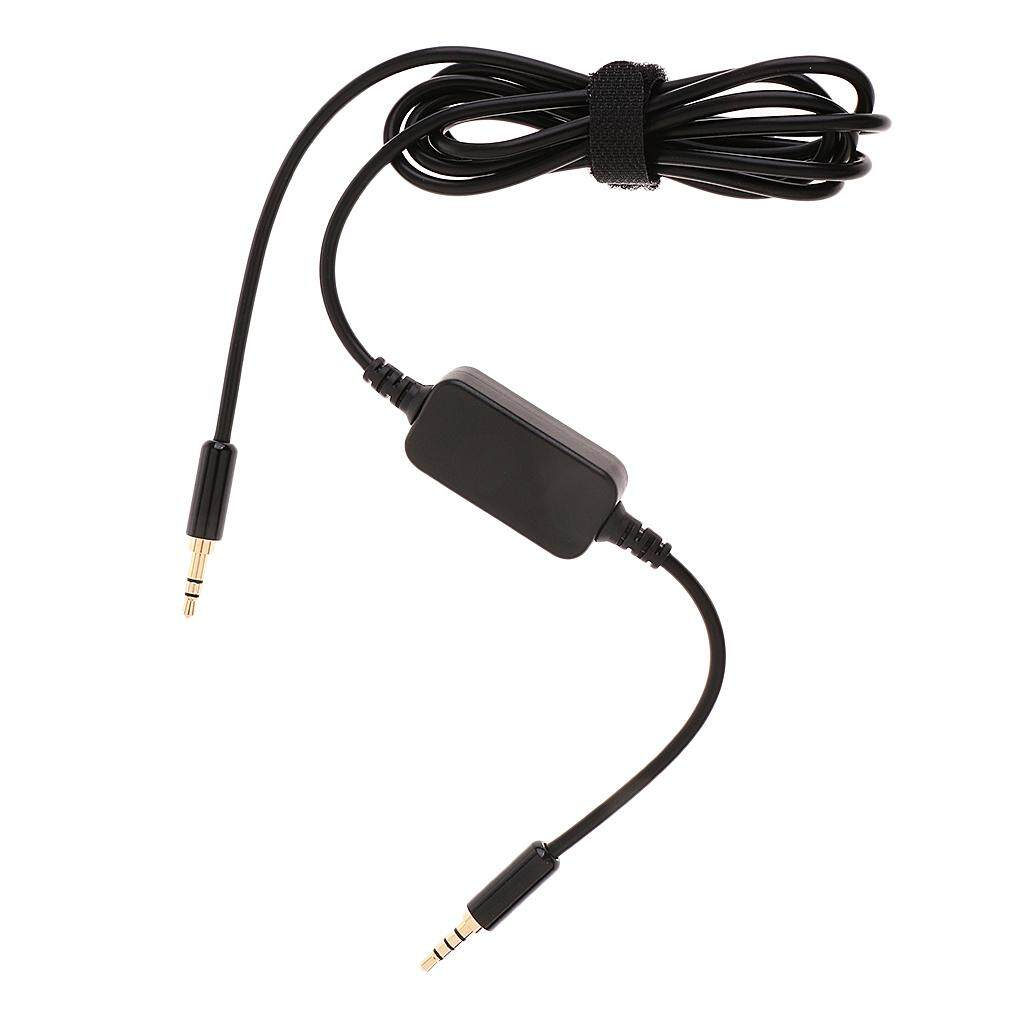 Rp 254.000. POPO BALL 3.5mm Male to Male Live Program Line Cable Lead Audio for PC Connect to Mobile Phone AdapterIDR254000