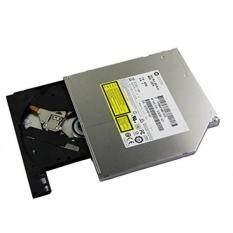 Brand New for MSI GE62 GE72 GP62 GP72 PE70 2QD 2QE 6QF Apache Pro Gaming Notebook 8X DVD-RW DL DVD-RAM Burner Super Multi 24X CD Writer SATA Slim Optical Drive Replacement