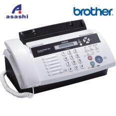 Brother Fax-878 By A-Sashi Technology Sdn Bhd.