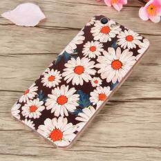 3D Relief TPU Soft Case for OPPO F1S (Multicolor)MYR18. MYR 18