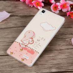 Buildphone 3d Relief Silica Gel Soft Phone Case For 50vivo Xplay 3s Source · BUILDPHONE 3D Relief TPU Soft Phone Case for OPPO R7S Multicolor intlMYR18