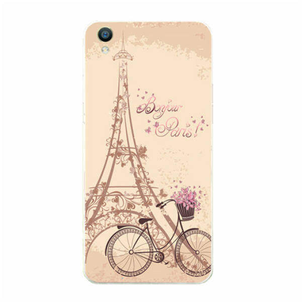 Buildphone Plastic Hard Back Phone Case For Oppo Find7x9077x9007 Source · KAYO Phone Case For Oppo
