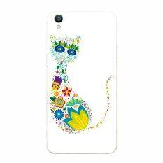 TPU Soft Phone Case for VIVO X5 Pro (Multicolor)MYR20. MYR 20