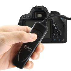 Camera Romote Controller Shutter Release Cord RS-80N3 for Canon 1D 1DS Cameras