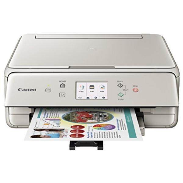 Inkjet printer for sale single inkjet printer prices brands canon compact ts6020 wireless home inkjet all in one printer copier scanner reheart Image collections