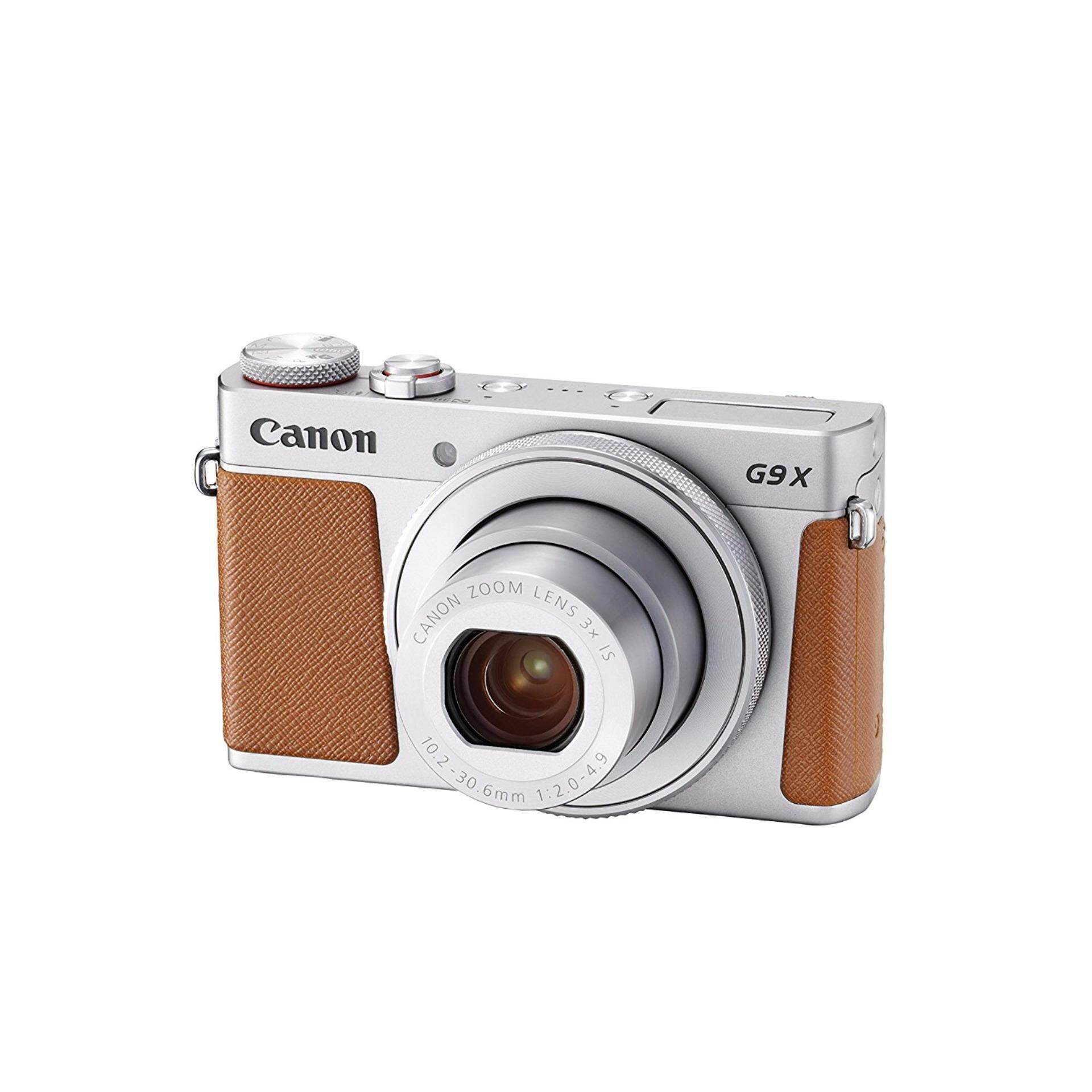 Sell Canon Camera Cheapest Best Quality My Store Ixus 185 20 Mp 8x Zoom Free Sdhc 16gb Case Tripod Myr 1555
