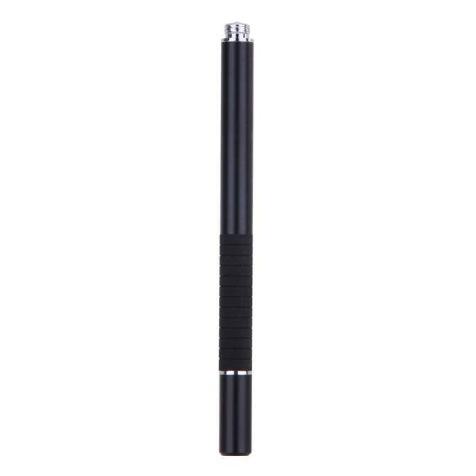 Capacitive Pen Touch Screen Drawing Pen Stylus For Iphone Ipad Tablet (light Blue) By Yongxingjinshucailiao.