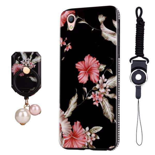 Hardcase Glitter Metalic Case Oppo Neo 9a37 Pink Daftar Harga Source CASE LEATHER . Source ·