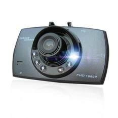 Car Camera Recorder 1080P HD