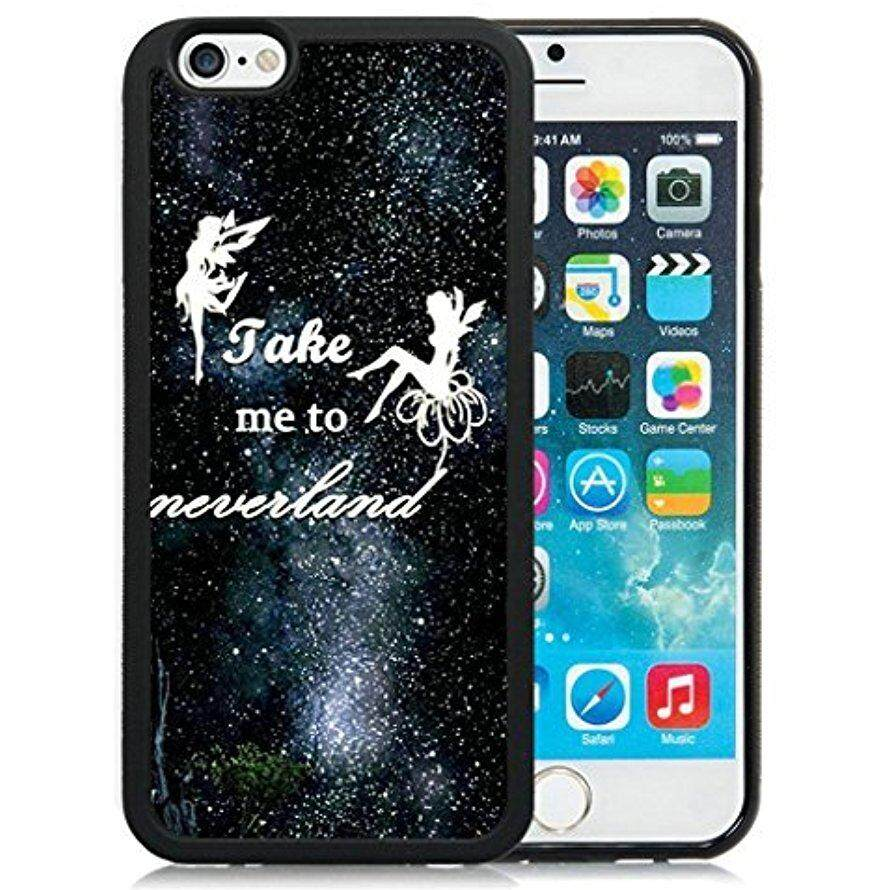 cb5ed659e6e Case For Apple Iphone 6S Bible Verses Iphone 6 Case Christian Quotes Theme  Take Me To