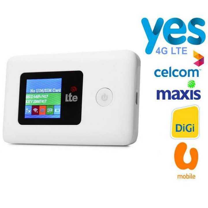 celcom 4g lte car wifi router dongle hotspot 4g mifi modem. Black Bedroom Furniture Sets. Home Design Ideas