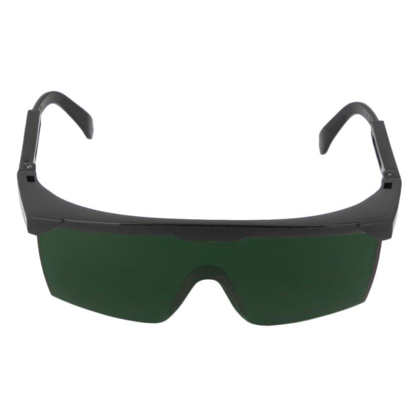 CHEER Protection Goggles Safety Glasses Green Blue Red Eye Spectacles Protective Green
