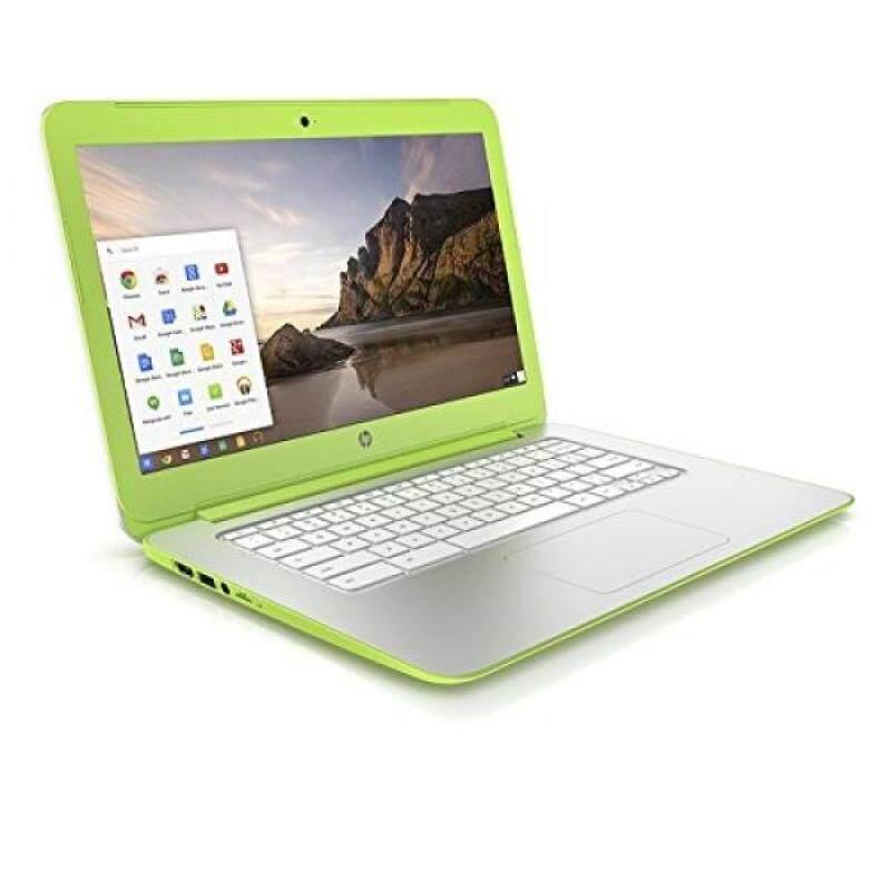 Chromebook 14-x015wm Laptop PC Tegra K1 2GB 16GB SSD WiFi BT 14 Chrome OS Malaysia