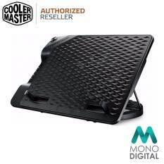 Cooler Master NotePal Ergostand III (Cooler Master Malaysia) Malaysia