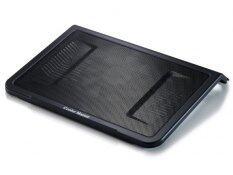 Cooler Master Notepal L1 Cooler Pad (R9-Nbc-Npl1-Gp) (Black) Malaysia