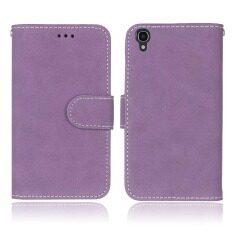 Casing untuk Alcatel One Touch Idol 3 5.5 Inch OT-6039 6039A 6039 K 6039Y Casing Ponsel untuk Alcatel Satu Sentuhan Idol 3 5.5 6045 6045Y 6045 Casing Ponsel S