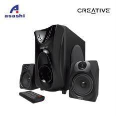 Creative SBS E2400 Speaker Malaysia