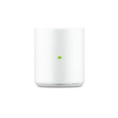 D-Link Dap-1320 Wireless Range Extender N300 By Aone Plus.