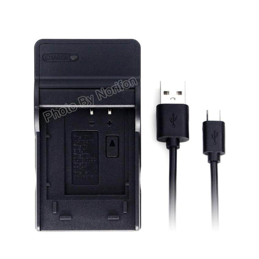 Db-L80 Ultra Slim Usb Charger For Sanyo Xacti Dmx-Cg10 Dmx-Cg11dmx-Cs1 Dmx-Gh1 Vpc-Cg10 Vpc-Cg100 Vpc-Cg20 Vpc-Cg21 Vpc-Cg88vpc-Cs1 Vpc-Gh1 Vpc-Gh2 Vpc-Gh3 Vpc-Gh4 Vpc-Pd1 And More