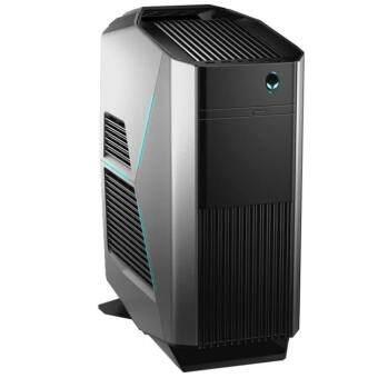 Dell Alienware Aurora R7-40814G-1050Ti Gaming PC Desktop (i5-8400, 8GB, 1TB, GTX1050Ti 4GB, W10H)