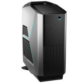 Dell Alienware Aurora R7-70K161511G-1080Ti Gaming PC Desktop (i7-8700K, 16GB, 1TB+512GB, GTX1080Ti 11GB, W10H)