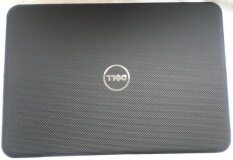 Dell shell laptop case Malaysia