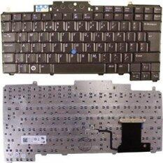 Dell D630 Keyboard Malaysia