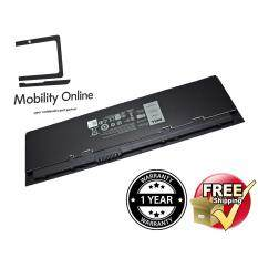 Dell E7240 Notebook Laptop Battery Malaysia