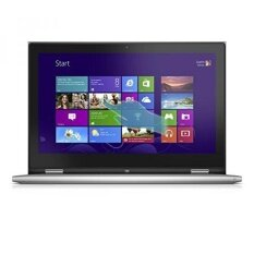 Dell Inspiron 13 7000 Series i7347 13-Inch Convertible Touchscreen Laptop, Intel Core i3 Processor Malaysia