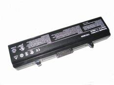 Dell Inspiron 1440 1525 1545 1750 Laptop Battery Malaysia