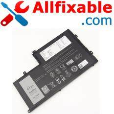 Dell Inspiron 15-5547  15-5548  15-5542  Laptop Compatible Battery Malaysia