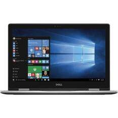 Dell Inspiron 15 7000 2-in-1 I7579-0028GRY - 15.6 FHD Touch - 7th Gen i5-7200U - 8GB - 256GB SSD - Gray Malaysia