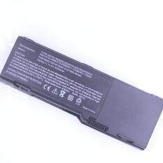 Dell Inspiron 6400 Series Laptop Battery Malaysia