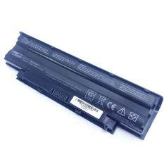 Dell J1KND 14R/15R N4010 N4110 N4050 N5010 N5110 Laptop Battery (1 YEAR WARRANTY) Malaysia