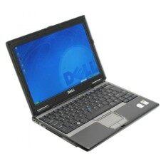 Dell Latitude D430 Malaysia