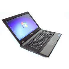 Dell Latitude E5410 - 14.1 - Core i5 520M - 4 GB RAM - 320 GB HDD(Refurbished) Malaysia