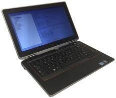 Dell Latitude E5420 i5 8GB RAM 256GB SSD Win7 Pro Laptop (Refurbished) Malaysia