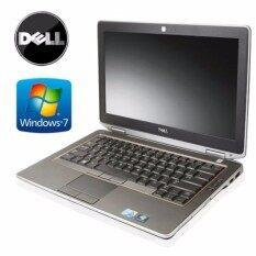 *RM1099 00* Dell Latitude E5420 i5 4GB RAM 256GB SSD